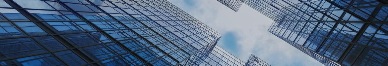 investissement immobilier professionnel