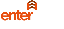 Enterprise Immobilier