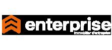 Enterprise Immobilier