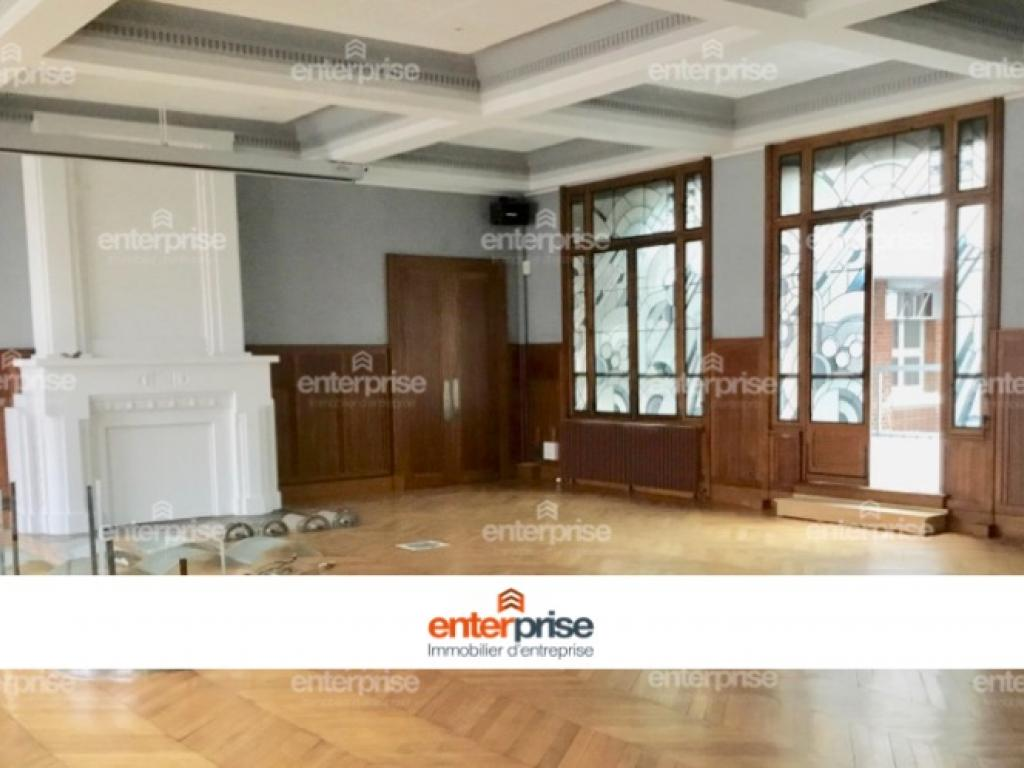 Offre similaire Amiens