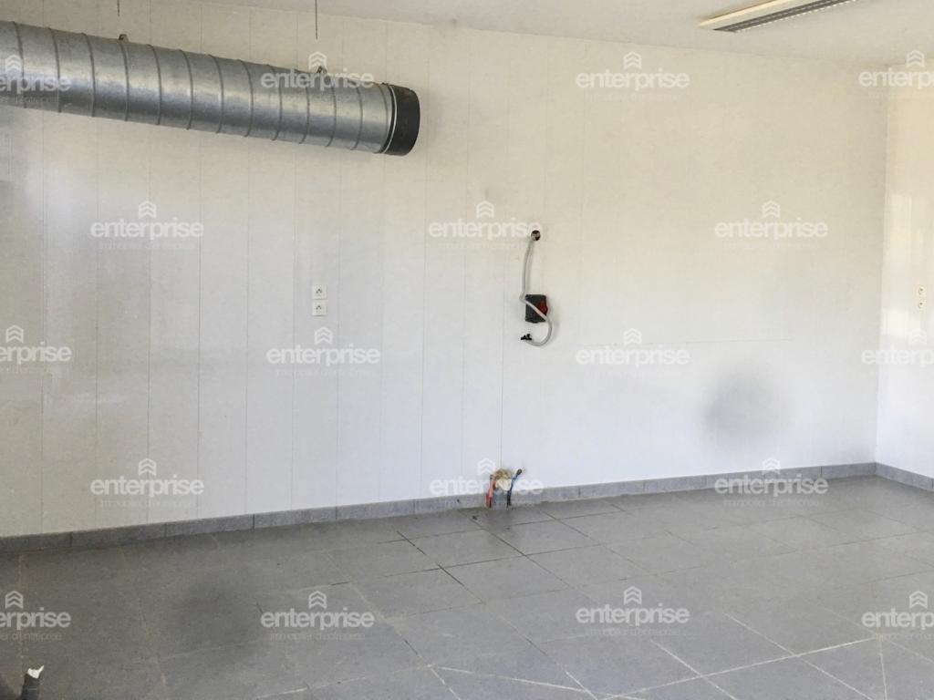 Vente Bureaux / habitation ABLAINCOURT-PRESSOIR  373