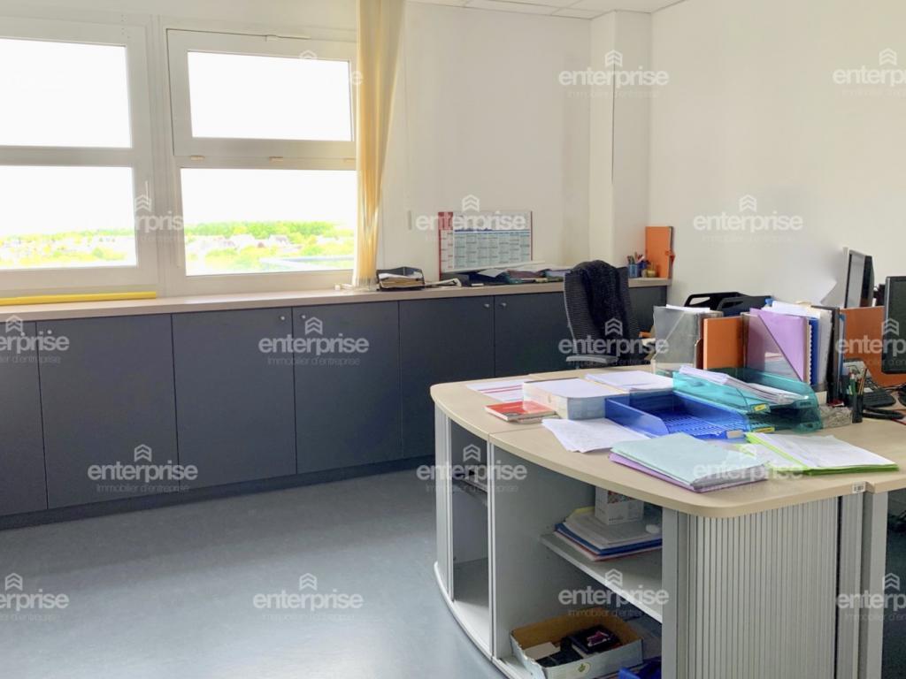 Vente Bureaux AMIENS   403